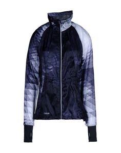 Куртка Casall