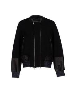 Куртка Pyer Moss