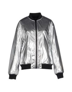 Куртка American Retro