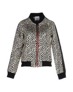 Куртка Mariuccia