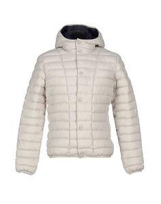 Куртка Gabardine