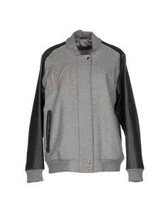 Куртка Maison Margiela 4