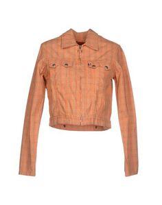 Куртка Chipie