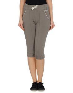 Тренировочные брюки Virtus Palestre