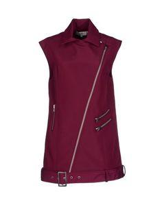 Куртка Cameo