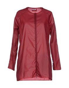 Куртка A ME MI
