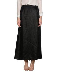 Длинная юбка Peachoo+Krejberg