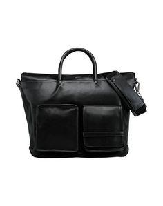 Дорожная сумка Matt & NAT