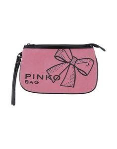 Косметичка Pinko BAG