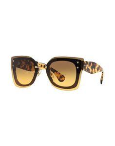 Солнечные очки Miu Miu
