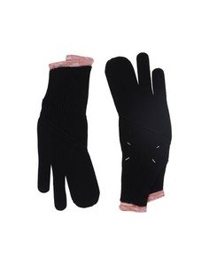 Перчатки Maison Margiela 10