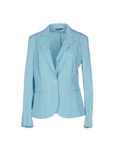 Пиджак Blue LES Copains