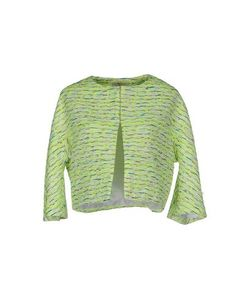 Пиджак Maison Olivia