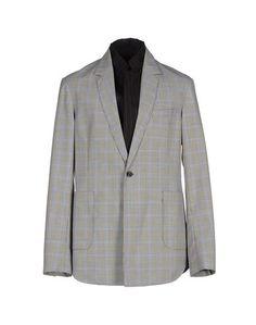 Пиджак 3.1 Phillip Lim