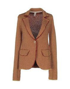 Пиджак Just Jacket