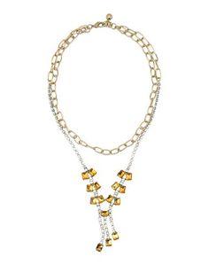 Ожерелье Lulu Frost