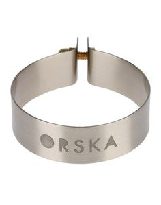 Браслет Orska