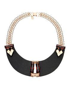 Ожерелье Persy