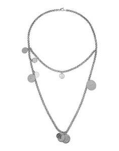 Ожерелье Azzaro