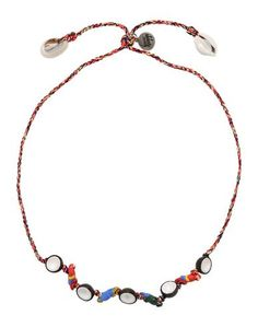 Ожерелье Venessa Arizaga