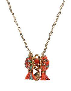 Ожерелье Masha BY Sasha