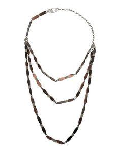 Ожерелье Masnada