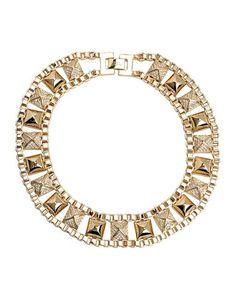 Ожерелье Juicy Couture