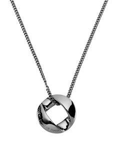 Ожерелье Marc by Marc Jacobs