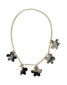 Ожерелье Lucille