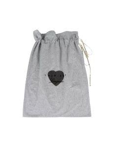 Чехол для пижамы Twin Set Lingerie