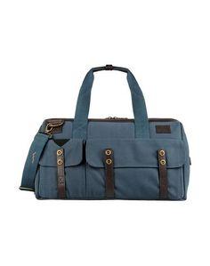 Дорожная сумка Millican