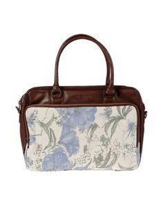 Дорожная сумка At.P.Co