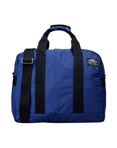 Дорожная сумка Ecoalf