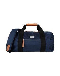 Дорожная сумка Sandqvist