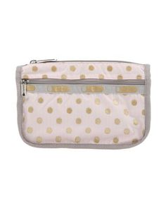 Beauty case Lesportsac