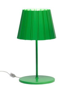 Настольная лампа Established & Sons