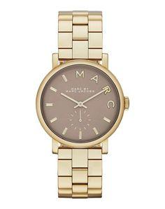 Наручные часы Marc by Marc Jacobs