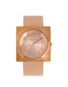 Наручные часы TOM Dixon