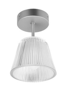 Настенная лампа Flos