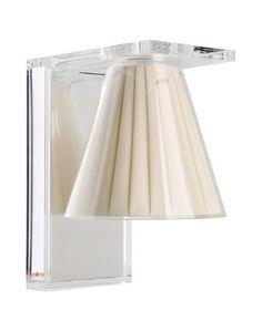 Настенная лампа Kartell