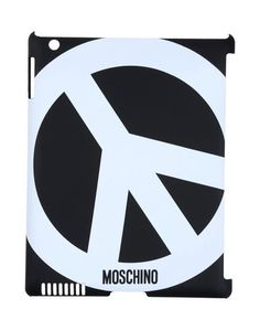 Аксессуар для техники Moschino