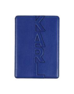 Аксессуар для техники Karl Lagerfeld