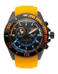 Наручные часы Spinnaker