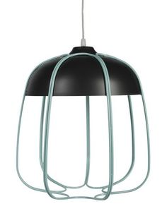 Подвесная лампа Incipit