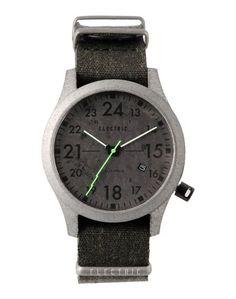 Наручные часы Electric
