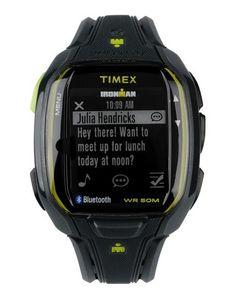 Аксессуар для техники Timex