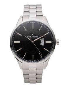 Наручные часы Daniel Hechter