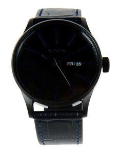 b862482a Купить мужские часы Nixon в интернет-магазине Lookbuck | Страница 20