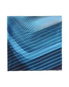 Платок Zaha Hadid Design