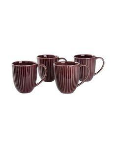 Для чая и кофе DA Terra